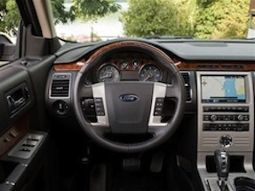0810_14_z+2009_ford_flex+drivers_seat2.jpg
