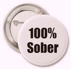 100-percent-sober 1.2.jpg