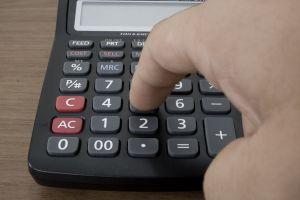 1120747_calculator_3.jpg
