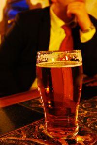 1174747_by_a_beer.jpg