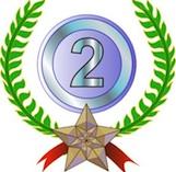 2nd 2.2.jpg