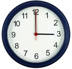 3-o-clock 1.2.jpg