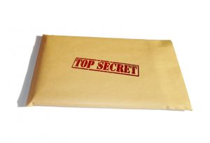 637885_-top_secret-.jpg