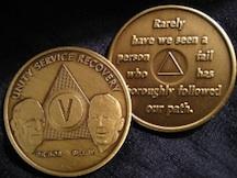 AA Coins.jpg