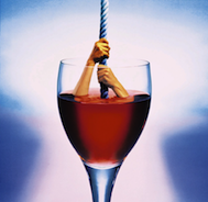 Alcohol Rope 1.2.png
