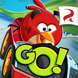 Thumbnail image for Angry-Birds-Go-Icon.png