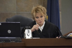 angry judge.jpg