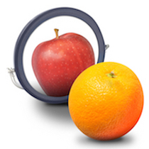 Thumbnail image for Apples and Oranges 2.1.jpg