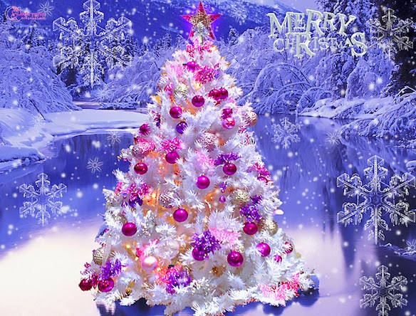 Beautiful-White-Christmas-Tree-Artificial-Christmas-Trees-Idea.jpg