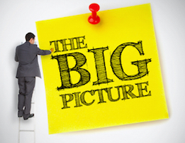 Big Pic 1.3.jpg