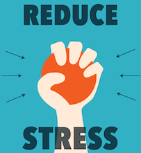 Blog_ReduceStress_Homepage 1.3.png