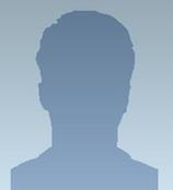 Blue person.jpg