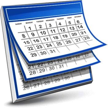 Calendar 1.2.jpg