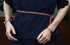 Chains2.jpg