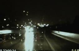 Cop Video 2.jpg