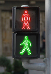 Crosswalk 1.2.jpg