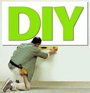 DIY 1.4.jpg