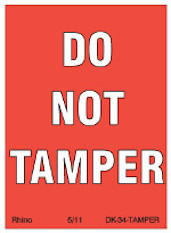DO NOT TAMPER 1.2.jpg