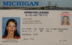 Deb License.jpg