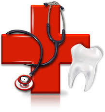 Deductible-Medical-and-Dental-Expenses-3.jpg