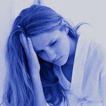 Depressed blue 1.2.jpg
