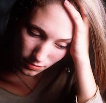 Depressed woman 1.2.jpg