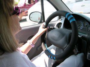 Driver Lady.jpg