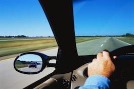 Driving2.jpg