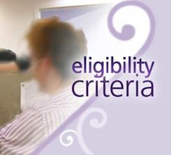 Eligibility 1.2.jpg