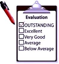 Evaluation 1.2.jpg
