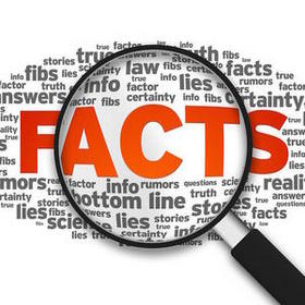 Thumbnail image for Thumbnail image for Facts 1.2.jpg