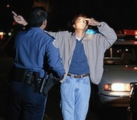 Field-Sobriety-Test3.jpg