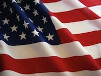 Flag 2.2.jpg