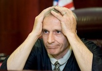 Frustrated Judge2.2.jpg