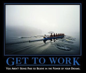 Get to Work2.jpg
