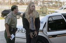 Girl Arrested.jpg