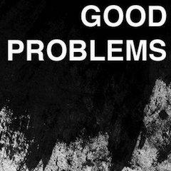 Good Problems 1.2.jpg