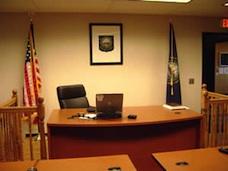 Hearing Room 1.2.jpg