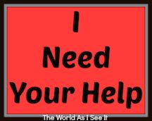 Help-Needed 1.2.jpg