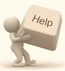 Helper 1.2.jpg
