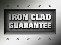 Ironclad 1.2.jpg