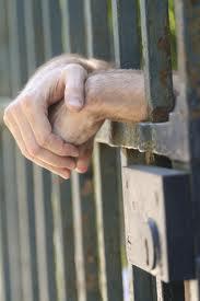 Jail Hands.jpg