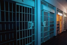 Jail color2.jpg