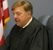 Judge Gerds4.jpg