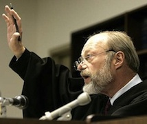 Judge LeDuc3.jpg