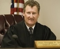 Judge Shepherd6.jpg