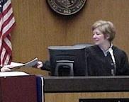 Judgeflag2.jpg