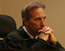 Judgenumber2.jpg