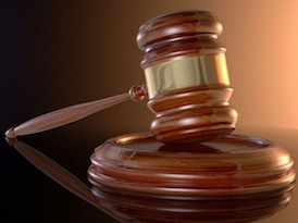Judges-Gavel 1.2.jpg