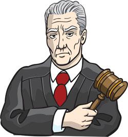 Judgey.jpg